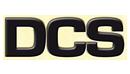 DCS Werbetechnik München
